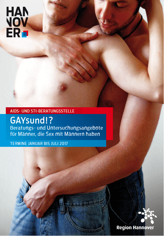 Gay treffen hannover [PUNIQRANDLINE-(au-dating-names.txt) 32